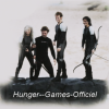 Profil de Hunger--Games-Officiel