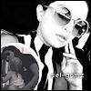 Profil de Sel-Gomz