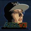 Profil de AzulV3