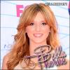 Profil de bella081097