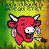Volkou13