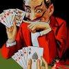 gamblingGuy