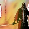 Profil de manga-forever06