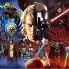 Profil de Ani-Skywalker