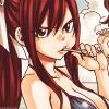 Profil de MangaScans