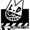 The-Little-Dunce