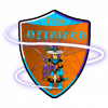 Profil de Team-Oztriker