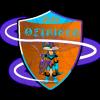 Profil de Team-Oztriker
