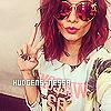 Profil de Hudgens-Nessa