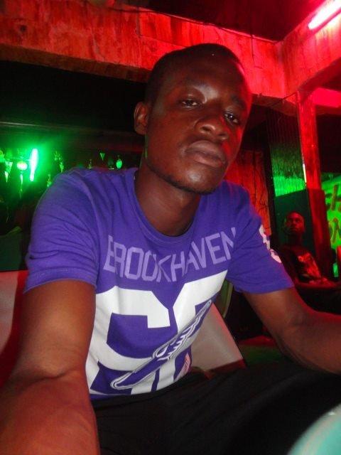 HAMED FALLY DJ