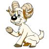 Profil de Papinou93qui