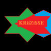 KRiiZiSSE-OFFiCiEL