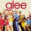 Profil de Glee-ClubFiction