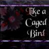 ASfic-Un-Oiseau-En-Cage