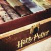 Profil de Magic-HarryPotter