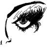Profil de alice-world-s