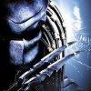 Profil de predator-theblog