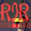 Profil de Repertoires2rime-R2R