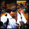 Profil de CoulibalyBb
