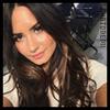 Profil de LovatoDemi
