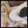 Profil de Hilary-Duff