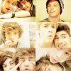 Profil de OneDirection-FanFiction4