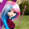 Profil de Mademoiselle-Dolls