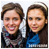 Profil de DbrevsNina