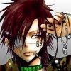 Profil de Natsu-Kyo