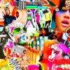 Mes-Creations-PateFimo