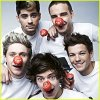 Profil de Fixxion-One-Direction-NZ