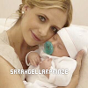 Profil de SarahGellarPrinze