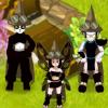 Profil de Graal-Team