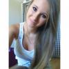 Profil de Camille-officiel25