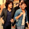 Fiction-1D-Bromance