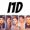 Profil de Info-One-Direction
