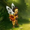 Profil de Fairy-Eiko