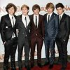 one-direction-43