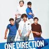 Profil de 1D-Lemon-One-Direction