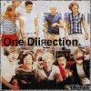 Profil de Fan-One-Direction-85