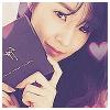 Profil de Tiffanyyoung