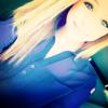 Profil de Jayley