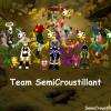 SemiCroustillant