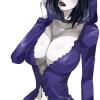 Profil de Xo-Shirley-One-Piece-oX