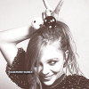 Profil de ChloeMoretzGrace