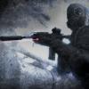 sniper13850