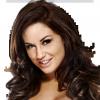 Profil de kaitlynsource