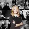 Profil de PottermoreGirlGranger