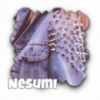 Profil de Nesumi-chan