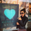 Profil de kourtneykardashian-daily